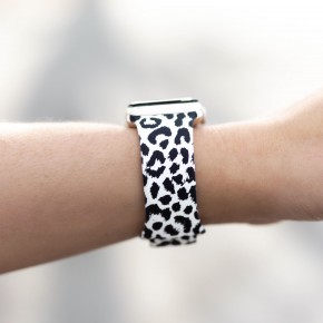 Wild About You Watch Band