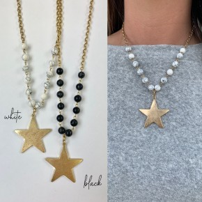 All About You Necklace