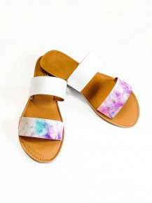 The Daisy Sandals