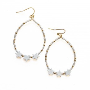 In This Moment Earrings