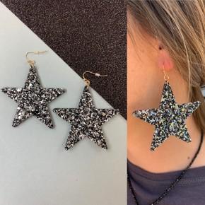 Shine Away Earrings