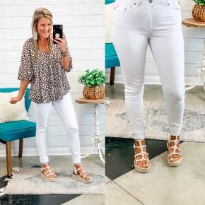 The Caroline Jeans