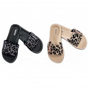 The Kasey Sandal