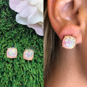 Someone Like You Earrings