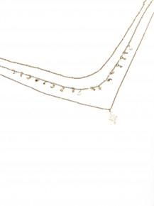 The Caroline Necklace
