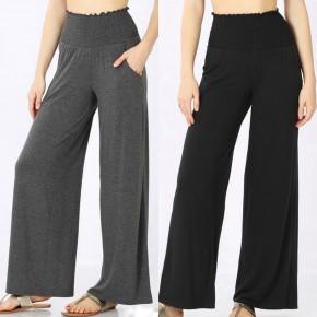When You Go Pants *Final Sale*