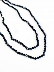 The Lauren Wrap Necklace