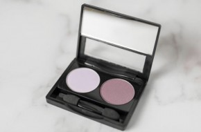Makeup Junkie Eye Shadow Duo