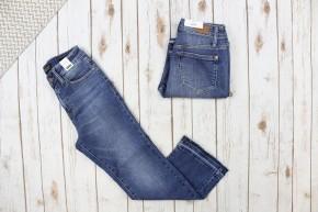 Judy Blue Kick Boot Jean