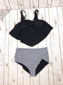 Little Black Bikini