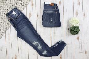 Feeling On Point Judy Blue Jeans