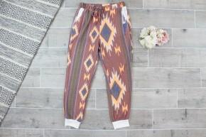 Desert Lounge Pants
