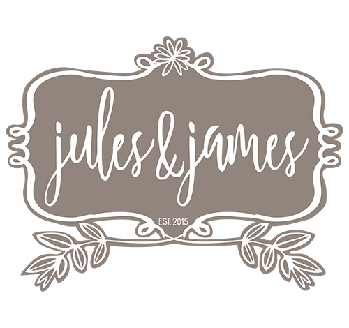 Jules & James Boutique