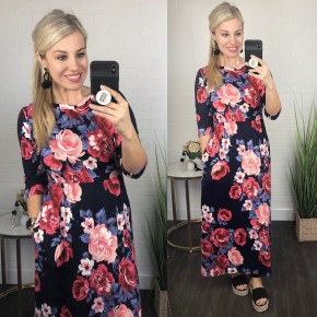 The Best of Me Maxi