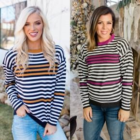 Dash Of Joy Sweater