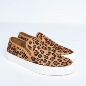 Cheetah Cheetah Flats