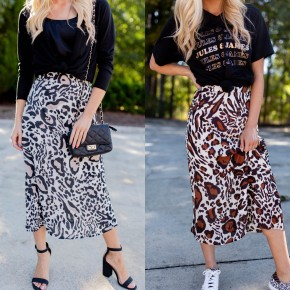 Carol Anne Doorbuster Skirt