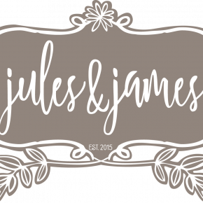 $100 Jules & James Gift Card