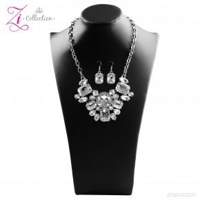 Youphoria - Zi Collection Necklace