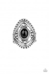 Rogue Ramble - Black Ring