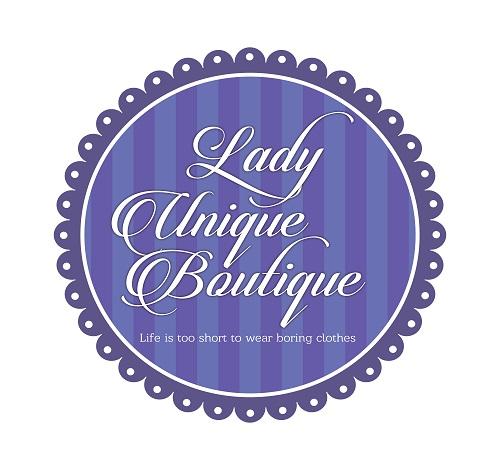 Lady Unique Boutique