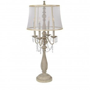 Gabby Table Lamp LOCAL PICK UP ONLY