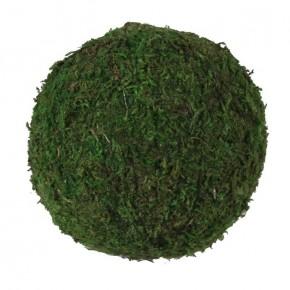 """6"""" Moss Ball"""