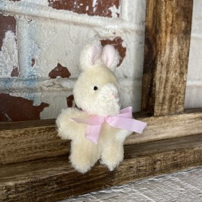 Mini Baby Bunny