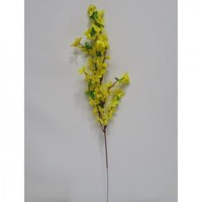 Forsythia Stem - Yellow