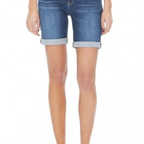 Judy Blue Bermuda Shorts 898