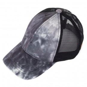 emi tie die hat (BLACK)