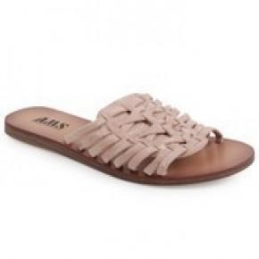 sizzlin summa sandal
