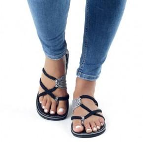 BOARDWALK sandal