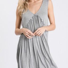 parker dress