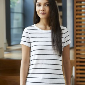 lucy ideal tee