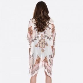 Gracie kimono