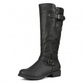 Veronique Boots