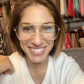 Blue Light Glasses 7