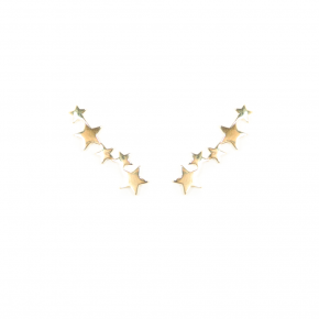 Starry Climbers