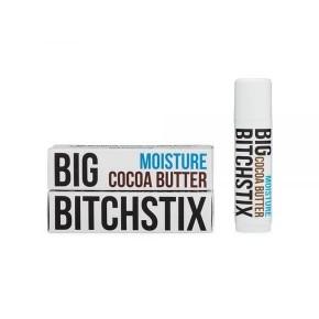 Big Bitchstix Cocoa Butter Stix