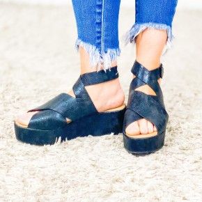 Marseille Shoes