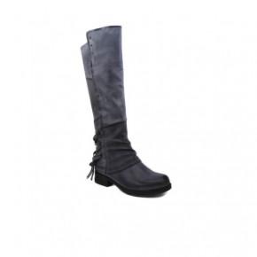 Keeler Boots