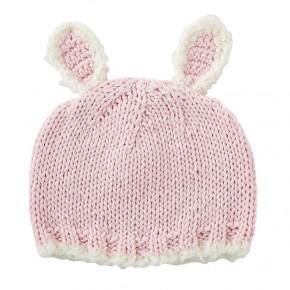 Pink Bunnie hat *Final Sale*