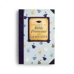 Pocketful Bible Promises