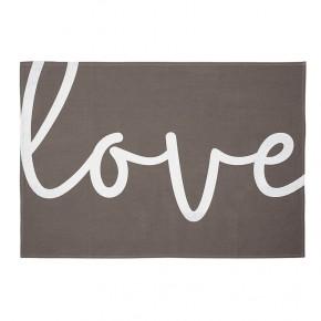 Tea Towel -Love