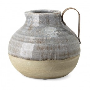 Paolo Ceramic pitcher