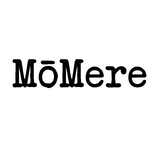 MoMere