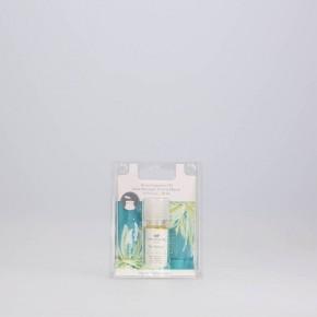 Spa Spring Home Fragrance Oil