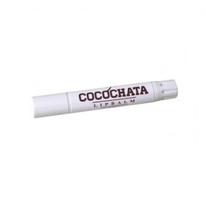 Cocochata Lip Balm *Final Sale*