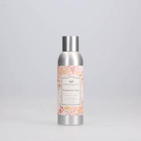 Cashmere Kiss Room Spray